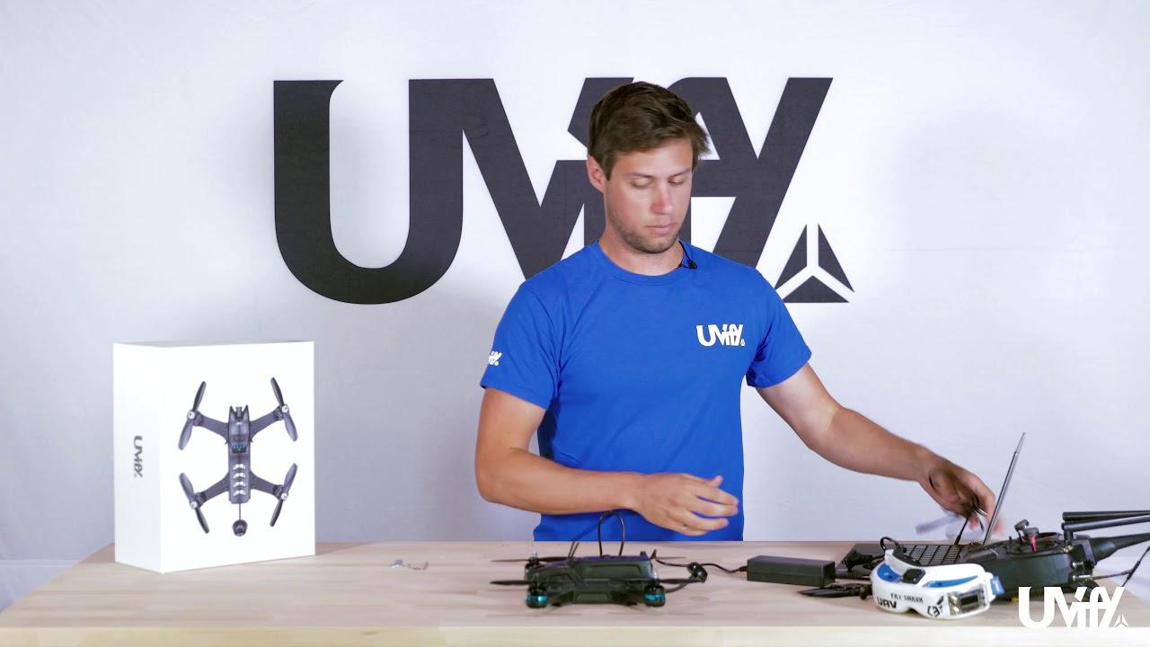 UVify